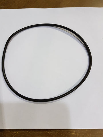 "Whole House - O Ring Housing 600-10"" & 20"" Series"