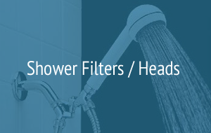 Showerheads / Shower FIlters