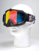 "UTVUnderground.com GOGGLES. The ""PREMIUM"" Model"