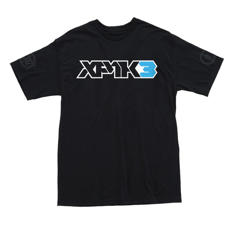 Womens XP1K3 Logo Shirt