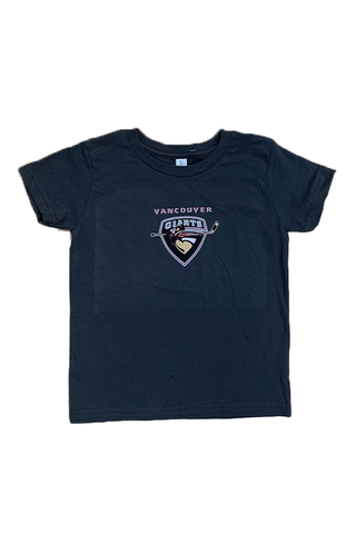 Giants NL Toddler Tee