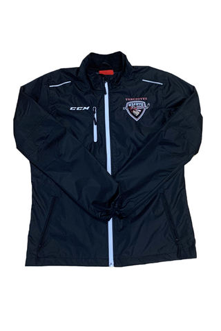 CCM Women's LW Rink Jacket