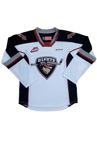 Replica Quicklite Jersey - White