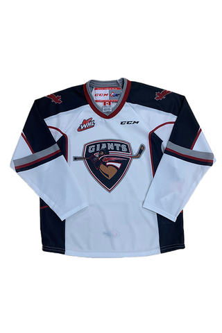 Youth Sublimated Jersey