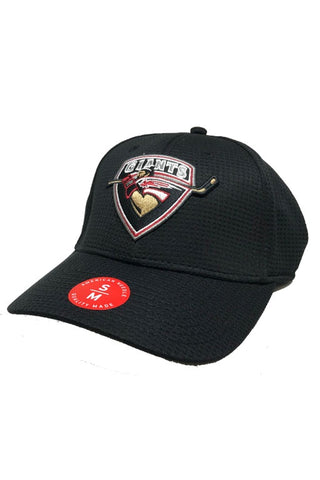 Giants Groove Tech Hat