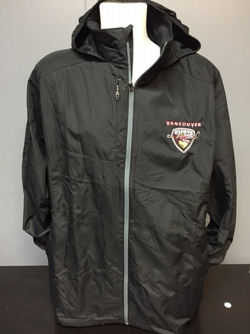 Men's Trimark Shell
