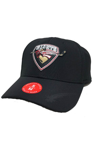Giants E-Boss Hat