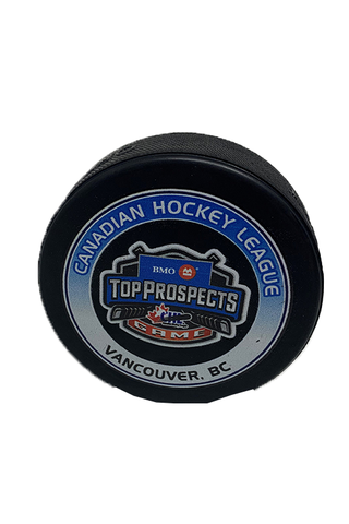 Top Prospect Puck