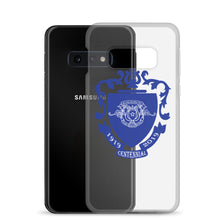 Load image into Gallery viewer, Kappa Kappa Psi - Centennial Crest - Samsung Case