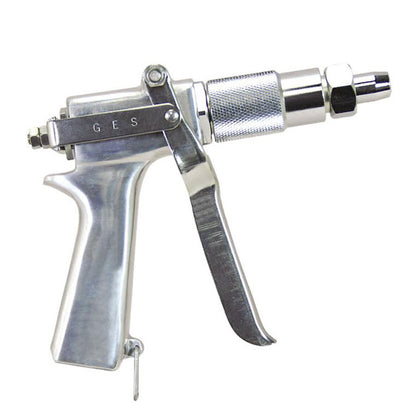 Spray Guns & Parts