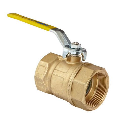 Fittings & Valves