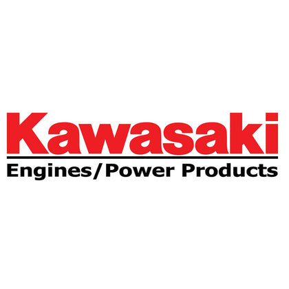 Kawasaki Engines & Parts