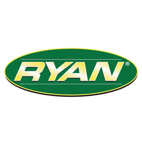 Ryan Turf Aerator Lawnaire Parts