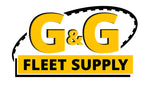 G&G Fleet Supply