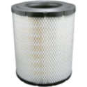 Isuzu Air Filter Fits Multiple Models P/N: GG88932