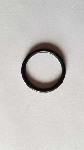 Hypro D30 Regulator Elbow O-Ring P/N: GG9910180101