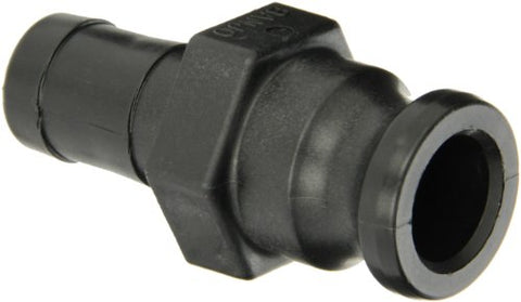 Banjo Male Adapter Hose Barb Fitting 2'' P/N: GG200E