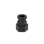 Banjo Male Adapter Female Thread 3/4'' P/N: GG75A34