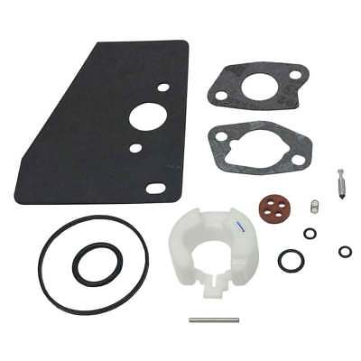 Kohler-1475703-S-Kit-Carburetor-Repair