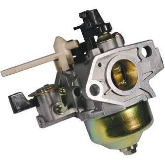hONDA 520722 CARBURETOR