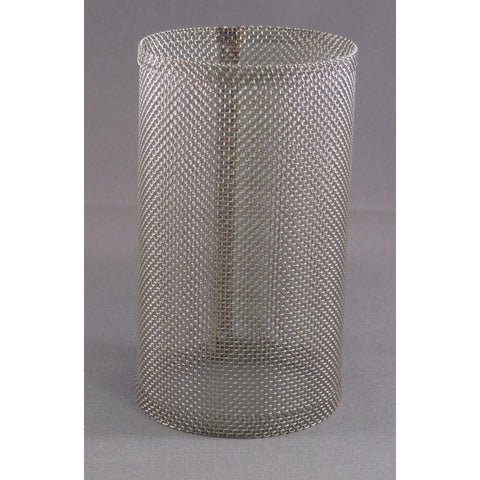 "20 Mesh Screen for 1/2"" Strainer P/N: GG38000029"