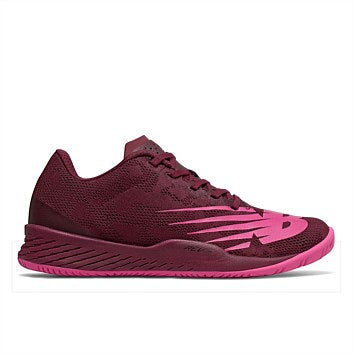 New Balance WCH896P3 Womens Tennis Shoes
