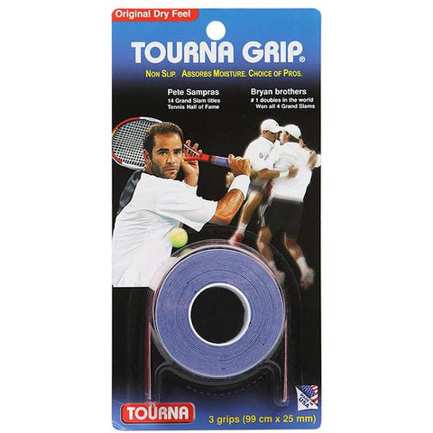 Tournagrip 3 Pack XL
