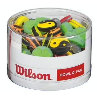Wilson Vibration Dampener Single