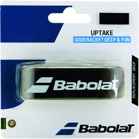 Babolat Syntec Uptake Replacement - Black