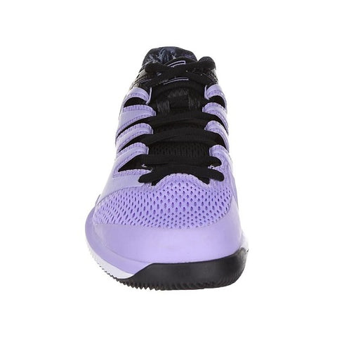 Nike Womens Air Zoom Vapor X - Purple Agate/Black
