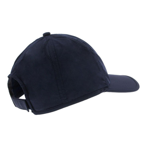 Head Pro Player Cap - Navy