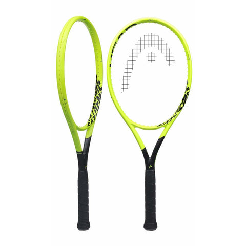 Head Graphene 360 Extreme LITE