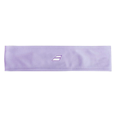 Babolat Headband purple
