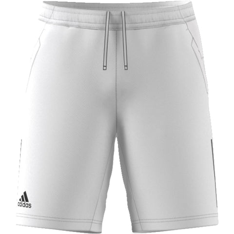 Adidas Club Short white/black