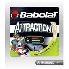 Babolat Attraction 130 12m Set