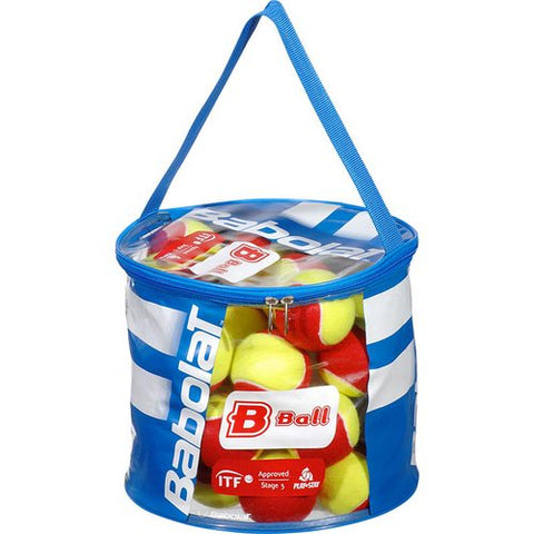 Babolat B-Ball 24 Ball Bag