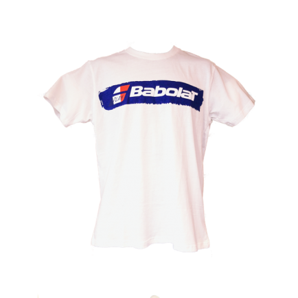 Babolat Play TShirt Junior