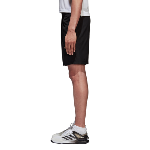 Adidas Club Bermuda Short black