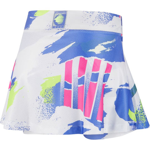 Nike Womens Court Slam Skirt NY