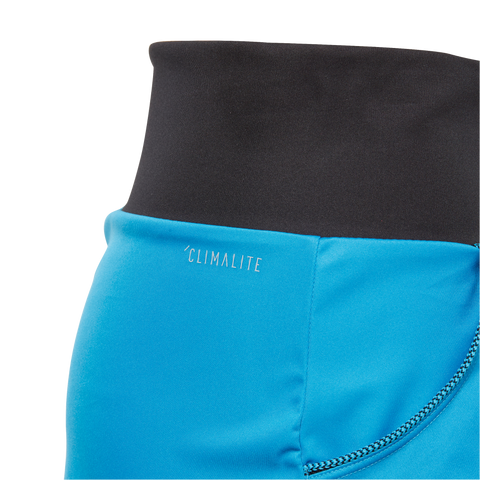 Adidas Girls Club Skirt - Shocya