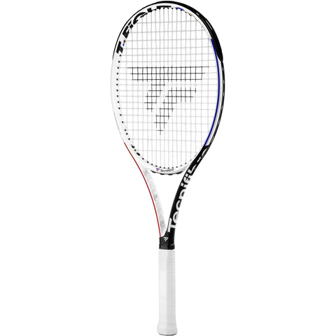 Tecnifibre TFight 305 RS