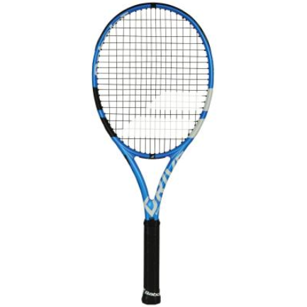 Babolat Pure Drive Tour blue/black