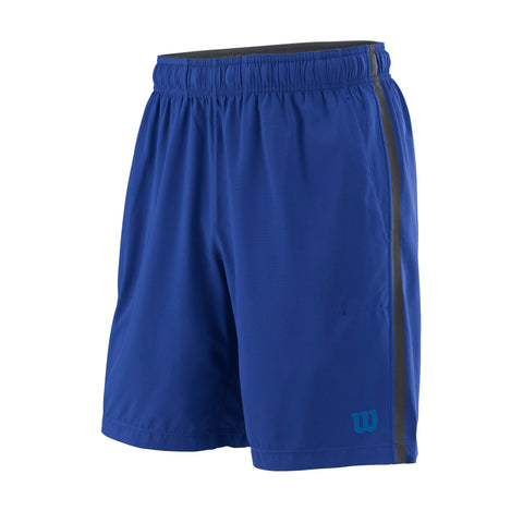 Wilson Urban Wolf II 8 Short blue