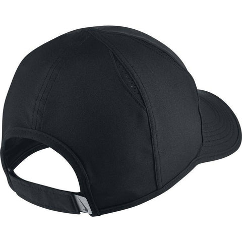 Nike Featherlight Cap black