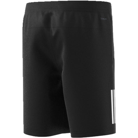Adidas Boys Club Short black