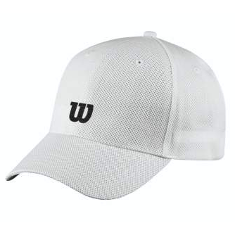 Wilson Youth W Tour Cap