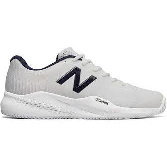 New Balance MCH996P3 white