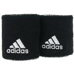 Adidas Wristband Small black