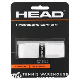 Head Hydrosorb Pro Replacement Grip white