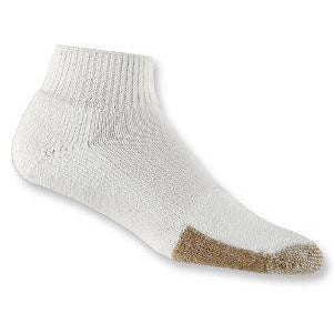 Thorlo Mini Crew Socks